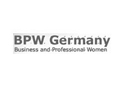 logo-bpw-germany.jpg